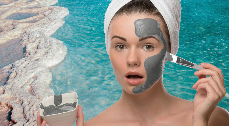 Categoría: Máscaras Faciales en Crema Wash-Off