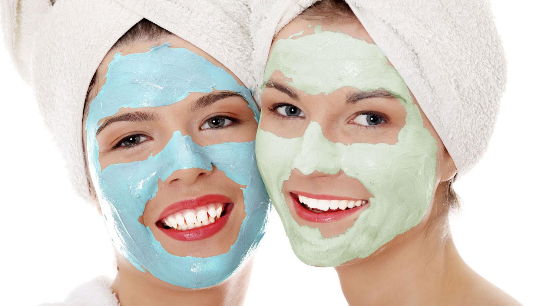Categoría: Máscaras Faciales en Gel Wash-Off