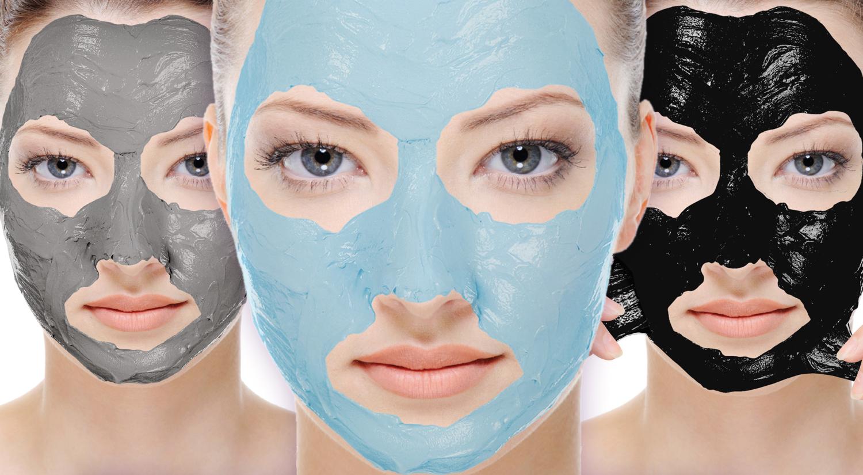 Categoría: Máscaras de Limpieza Peel-Off