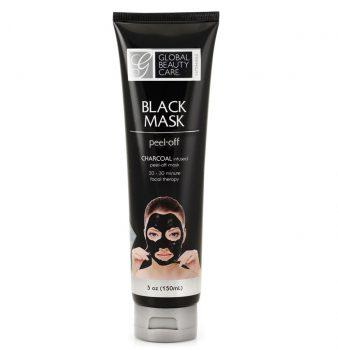 Black Mask – Máscara Peel-Off