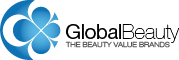 Global Beauty Latam